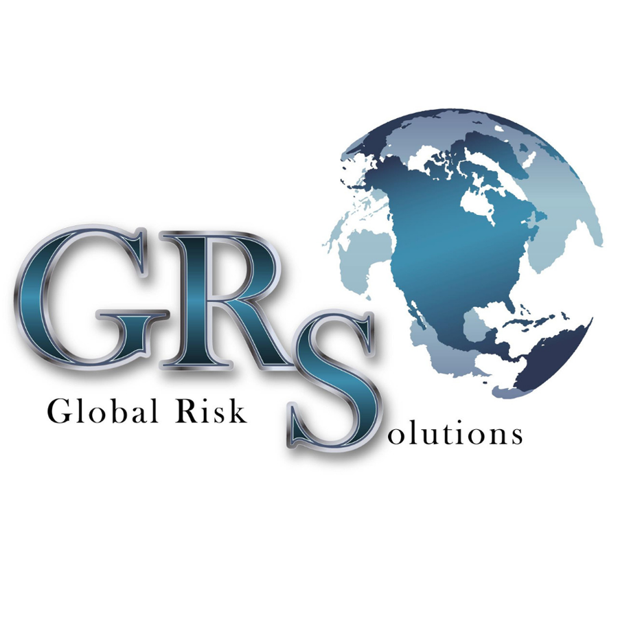 Global Risk Solutions